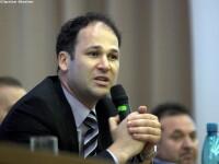 Robert Negoita (PSD): Miscarea Populara este la noi; ce fac ei este o gasca de infractori