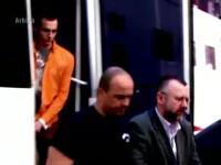 Avocatul care a comandat asasinarea sotiei sale, condamnat definitiv la 25 de ani de inchisoare