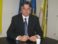 REZULTATE FINALE ALEGERI LOCALE 2012 Timisoara. Nicolae Robu a castigat cu 49.76% din voturi