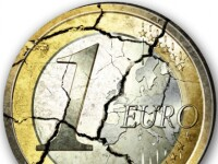 Tara care a socat Europa. Miscarea ce risca fragmentarea zonei euro si un conflict cu Germania