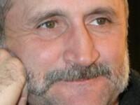 Serban Ionescu a implinit 62 de ani. \