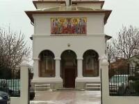 Cum se imparte bugetul intre drumuri si biserici noi. Ministrul Stroe, nemultumit de banii de la MAI