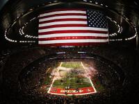 TOP 10 reclame de la Superbowl 2013. Cel mai bun spot a costat 16 mil dolari ca sa apara pe TV