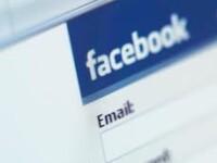 O femeie din Cluj a spart contul de Facebook al fostei partenere a sotului ei. Ce a descoperit