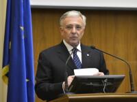 Negocierea si legea falimentului personal, solutiile propuse de Mugur Isarescu pentru a rezolva criza francilor elvetieni