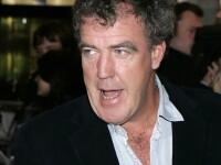 Jeremy Clarkson, despre soferii de automobile Dacia: