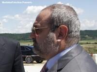 Directorul ROMgaz, acuzat de ANI ca a castigat 15 milioane de euro incheind contracte cu el insusi