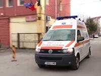 Semnal de alarma in Timisoara. Zeci de copii si adulti, imbolnaviti de un virus necunoscut