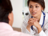 Pilozitatea aparuta brusc in zone nedorite trebuie sa le trimita pe femei la endocrinolog, si nu la un cabinet de cosmetica
