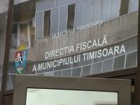 De luni,timisorenii isi pot achita taxele si impozitele locale. Pana cand au reducere de 10 la suta