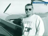 Pilotul roman acuzat de autoritatile britanice ca a urcat la bord baut, respectat in lumea aviatiei