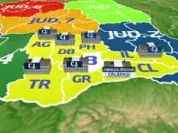 Antonescu, despre regionalizare: Trebuie sa depasim subiectul capitalelor si numarului regiunilor