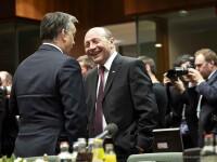 """Butoiul cu pulbere de la granita Romaniei: """"Isi cedeaza suveranitatea unui dictator neofascist care face echipa cu Putin"""