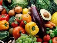 Schema simpla prin care cei din mafia legumelor si fructelor fac averi