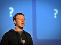 Facebook se schimbă radical. Anunțul surpriză făcut de Mark Zuckerberg