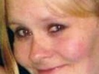 O femeie din Noua Zeelanda a murit dupa ce a baut aproximativ 3,5 litri de Cola pe zi