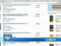 iLikeIT: Cum puteti cumpara legal din strainatate produse la un pret mai bun ca in Romania