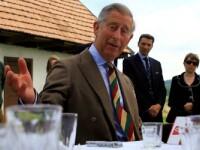 Printul din Carpati. Cum si de ce a ajuns mostenitorul tronului britanic sa iubeasca Romania