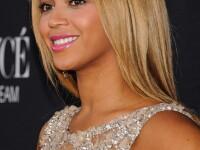 Greseala de neiertat, pe covorul rosu. Cum s-a prezentat Beyonce la lansarea documentarului ei. FOTO