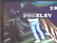 Ancheta intr-un liceu din Hunedoara, dupa ce o eleva ar fi fost batuta de o colega si mama acesteia