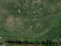 O femeie sustine ca a vazut o fantoma intr-o imagine de pe Google Earth