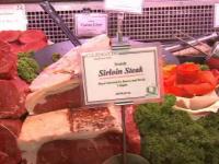 Experti din toata Europa se intalnesc astazi la Bruxelles pentru a lua masuri in cazul carnii de cal