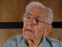 Petro Vlahos, un pionier al efectelor speciale din filme, a murit la varsta de 96 de ani