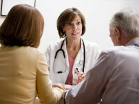 Sfaturile medicilor care va tin departe de problemele grave ce pot aparea la nivelul colonului