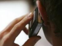 iLikeIT, legea Big Brother. Metodele prin care convorbirile voastre telefonice pot fi interceptate