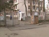 Incident deosebit de grav la o scoala din Bucuresti. Un elev ar fi fost aruncat de la etaj de colegi