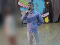 Se intampla in Romania. Povestea elevului injunghiat din gelozie, in centrul orasului Targoviste