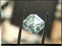 Jaf spectaculos. Cum au furat diamante de 50 de milioane de dolari de pe un aeroport din Bruxelles