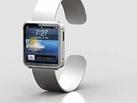 Ceasul inteligent care ar putea preveni accidentele rutiere. Vibreaza cand