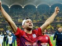 Clipurile motivationale care au schimbat destinul meciului Steaua - Ajax. La ce s-au uitat jucatorii