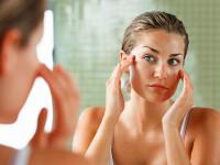 Studiu: Inalbitorul diluat poate reduce imbatranirea pielii