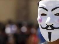 Hackerii de la Anonymous au dezvaluit planurile ISIS de a ataca mai multe tari intr-o singura zi. Cand ar avea loc atentatele