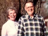Povestea batranului care a murit in drumul spre inmormantarea sotiei sale. Ce decizie a luat fiica