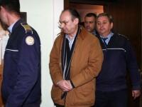 Decebal Traian Remes, condamnat definitiv la 3 ani de inchisoare cu executare, s-a predat Politiei