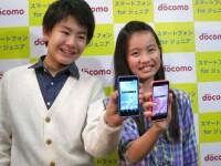 China a depasit Statele Unite in clasamentul pietelor de smartphone-uri