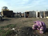 Cum a ajuns Romania spaima Europei. BBC: Motivul pentru care englezii se tem de invazia romanilor