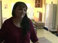 Povestea Mihaelei, fata care n-a iesit din casa timp de 9 ani. O fundatie i-a schimbat viata in bine
