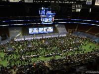 America sta cu ochii pe Super Bowl in aceasta seara. Cum s-a ajuns ca 30 de secunde de publicitate sa coste 4 milioane dolari