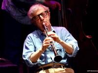 Woody Allen este acuzat de abuz sexual chiar de fiica lui adoptiva: