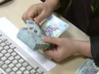 Vesti bune pentru romanii cu credite in monede