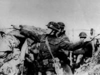 100 de ani de la izbucnirea Primului Razboi Mondial. Conflictul care s-a incheiat in a 11-a ora din a 11-a zi din a 11-a luna