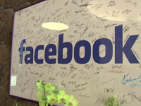 Facebook ii va lasa pe utilizatori sa isi editeze filmuletele