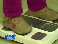 Mergeti urgent la medic in cazul in care copilul nu ia in greutate. Bolile grave care sunt semnalizate de aceasta problema
