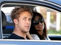 O fotografie in care Ryan Gosling ar aparea aproape dezbracat a devenit viral pe internet. Cine apare de fapt in imagine