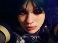 """O adolescenta si-a ucis accidental iubitul de 43 de ani, in timpul unei partide de sex: """"Nu a folosit cuvantul de siguranta!"""""""