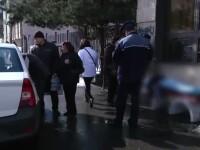 Doi pensionari din Brasov si Craiova au murit in timp ce stateau la cozile institutiilor statului